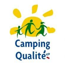 Label Camping Qualité