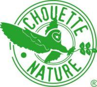 Label Chouette Nature