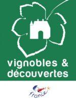 Label Vignobles & Découvertes