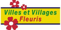 Villes et Villages Fleuirs