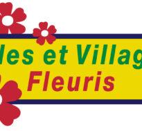 Remise de prix départementale du fleurissement