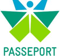 Passeport Vert pour l'Aube en Champagne !