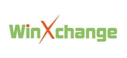 Win Xchange