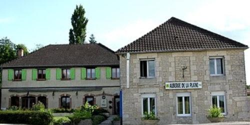 114322_auberge-de-la-plaine
