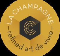 Marque la Champagne, Refined Art de Vivre
