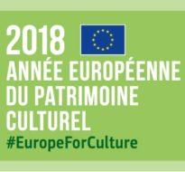 Bilan mi-parcours du label Année Européenne du Patrimoine Culturel