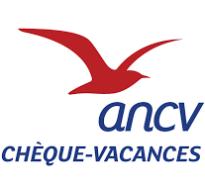 Votre cave de champagne dans le réseau chèque-vacances ANCV