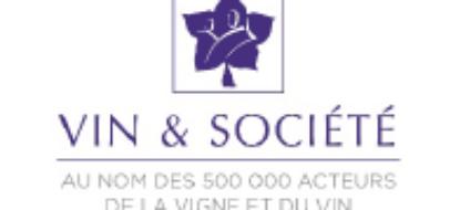 GUIDE DE BONNES PRATIQUES – ACTEURS DE L'OENOTOURISME