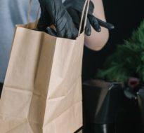 Aide aux restaurateurs – Opération 1000 livraisons